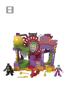 imaginext-imaginext-dc-super-friends-the-joker-laff-factory