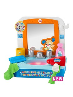 fisher-price-fisher-price-laugh-amp-learn-let039s-get-ready-sink