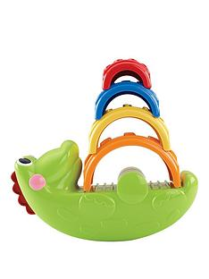 fisher-price-fisher-price-stack-amp-rock-croc