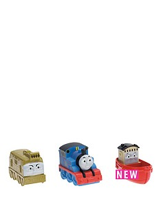 fisher-price-fisher-price-thomas-amp-friends-bath-buddies