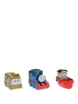 fisher-price-thomas-amp-friends-bath-buddies
