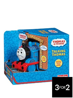 fisher-price-thomas-amp-friends-talking-thomas