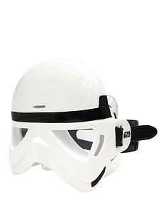 star-wars-storm-trooper-swim-mask