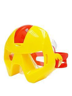 marvel-marvel-iron-man-swim-mask