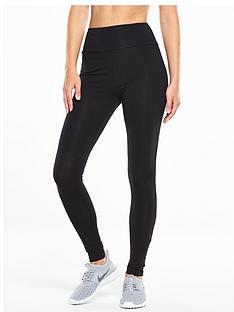 v-by-very-high-waist-panel-leggingsnbsp