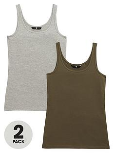 v-by-very-2-pack-cotton-stretch-vests
