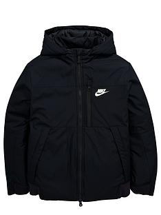 nike-nike-older-boys-padded-jacket