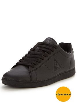 le-coq-sportif-courtone-s-leather