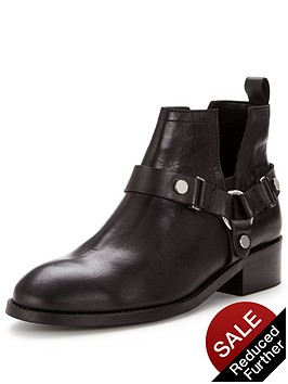 v-by-very-ava-leather-low-cut-out-buckle-ankle-boots-black