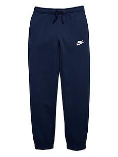 nike-older-boys-jog-pant