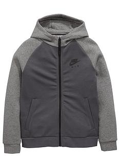 nike-nike-air-older-boys-hoody
