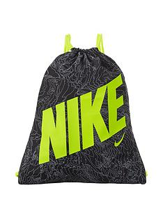 nike-nike-older-boys-graphic-gym-sack