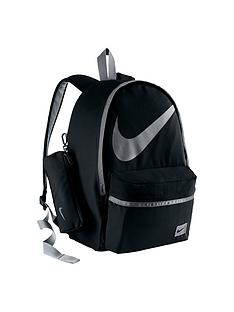 nike-nike-older-boys-halfday-backpack