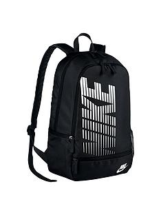 nike-nike-older-boys-classic-north-backpack