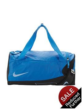 nike-older-boys-alpha-adapt-crossover-duffel-bag