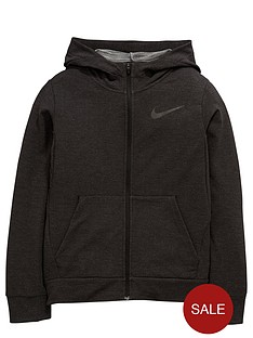 nike-older-boys-training-top
