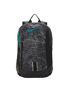 nike-nike-older-boys-alph-adpt-print-backpack