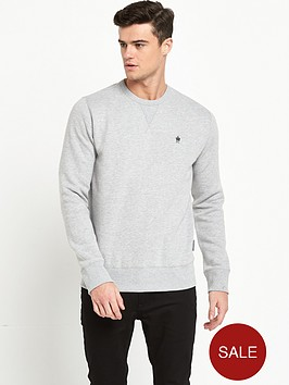 french-connection-crew-neck-sweat