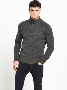 french-connection-island-knitted-jumper