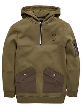 v-by-very-boys-large-pocket-zip-hoodie