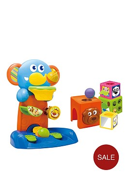 tooling-toddler-tampt-elephant-hoop