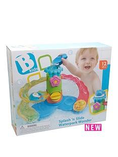 splash-n-slide-water-park-wonder