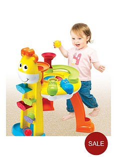 giraffe039s-fun-station