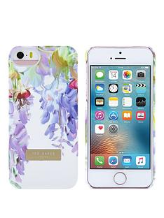ted-baker-ted-baker-soft-feel-hard-shell-apple-iphone-55sse-hanging-gardens