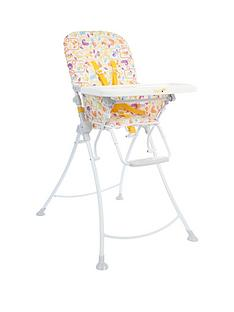 galley-highchair
