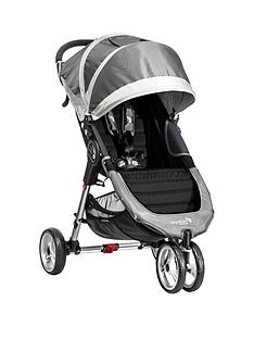 baby-jogger-city-mini-3-wheel-single-pushchair