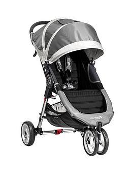 baby-jogger-city-mini-3-wheel-single-pushchair
