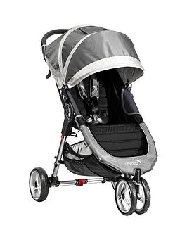 baby-jogger-city-mini-4-wheel-single-pushchair
