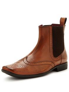 unsung-hero-unsung-hero-eamon-brogue-chelsea-boot