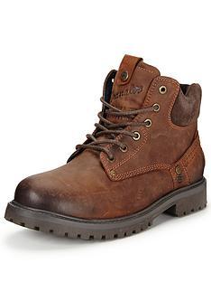 wrangler-yuma-boot
