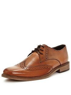 unsung-hero-peyton-formal-shoe
