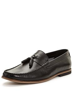 unsung-hero-unsung-hero-colton-leather-tassle-loafer