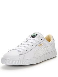 puma-basket-classic-lfs-whitenbsp