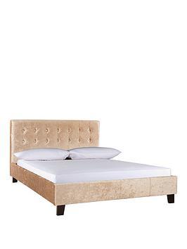 brescia-double-bed