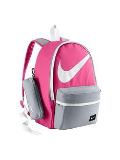 nike-nike-older-girls-halfday-backpack