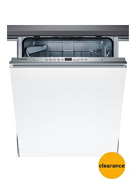 bosch-serienbsp6-smv53l00gbnbspactivewater-12-place-full-size-integrated-dishwasher-white