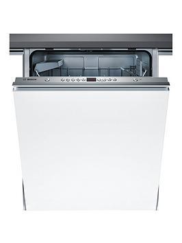 bosch-smv53l00gb-12-place-full-size-integrated-dishwasher