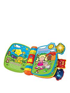 vtech-baby-animal-friends-nursery-rhymes-book
