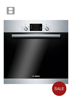 bosch-bosch-serie-6-hba63b150b-built-in-single-oven