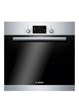 bosch-serie-6-hba63b150b-built-in-single-oven