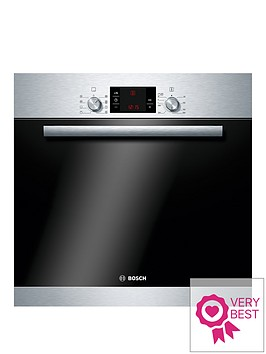 bosch-serie-6-hba63b150b-built-in-single-oven