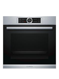 bosch-bosch-serie-8-hbg674bs1b-built-in-single-oven