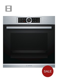 bosch-bosch-serie-8-hbg674bs1b-built-in-single-oven