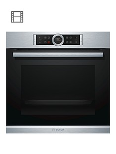 bosch-serie-8-hbg674bs1b-built-in-single-oven-stainless-steelnbsp