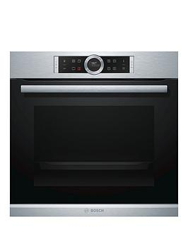 bosch-serie-8-hbg674bs1b-built-in-single-oven-stainless-steelnbsp