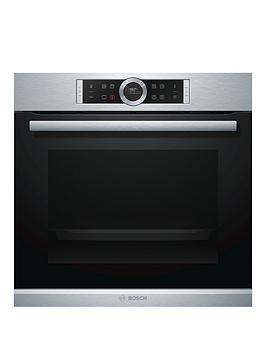 bosch-serie-8-hbg674bs1b-built-in-single-oven